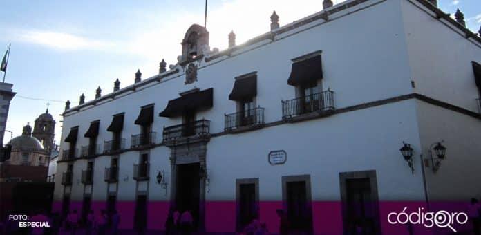 Diez candidatas y candidatos se disputan la gubernatura del estado de Querétaro. Foto: Especial