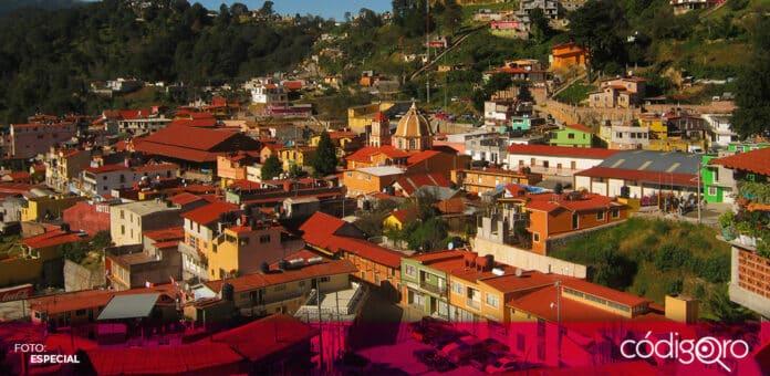 En el municipio de San Joaquín, el IEEQ comenzó los ejercicios de