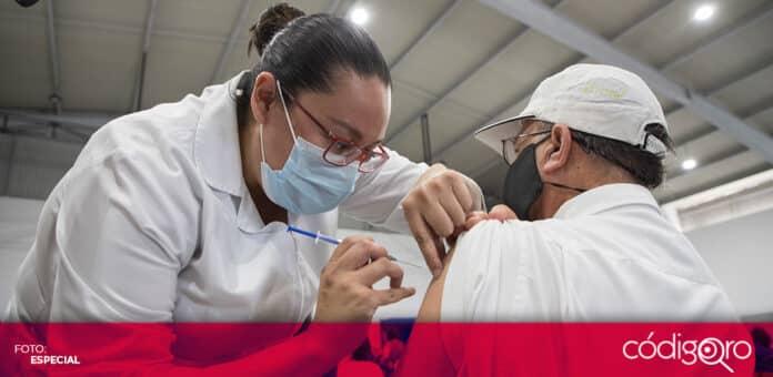 La UAQ anunció cambios en sus lineamientos generales contra la pandemia de COVID-19. Foto: Especial