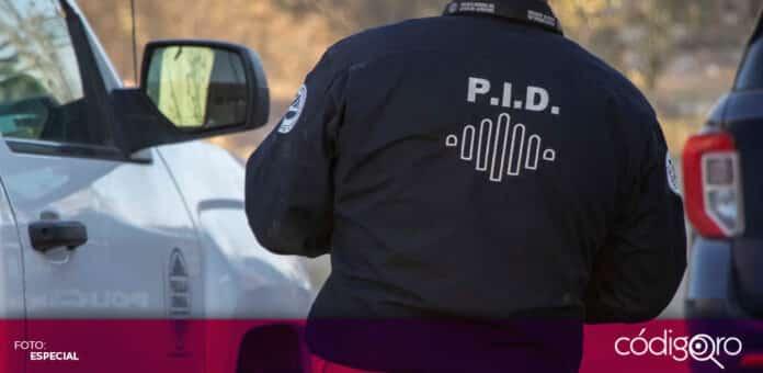 La Fiscalía General del Estado de Querétaro recuperó artículos robados por un valor superior a los 600 mil pesos. Foto. Especial