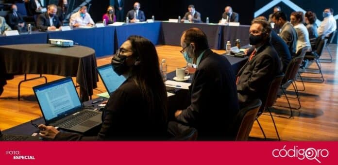 El Consejo Directivo de la CEA pidió más información sobre la petición de los habitantes de Santiago Mexquititlán. Foto: Especial