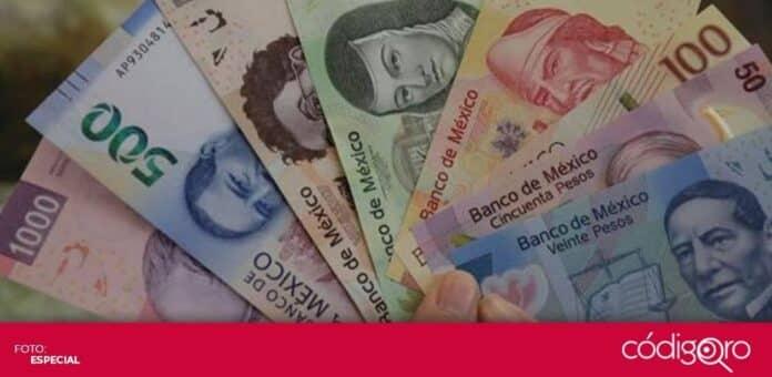 La Canaco y el Colegio de Contadores firmaron un acuerdo para que los comercios regresen a la formalidad. Foto: Especial