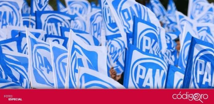 Según la encuesta de la UAQ, los candidatos del PAN a las presidencias municipales de Querétaro, San Juan del Río y El Marqués llevan la delantera. Foto: Especial