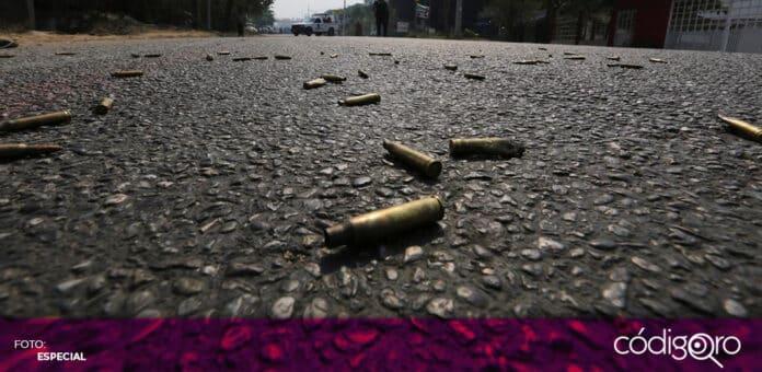 Un total de 31 candidatos y aspirantes han sido asesinados en México. Foto: Especial