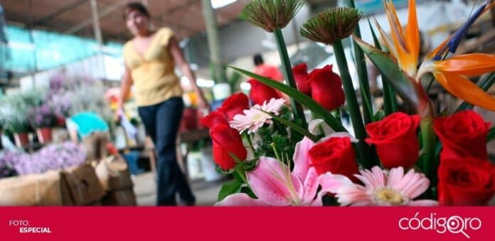 El sector comercio espera un repunte de 70% en las ventas con motivo del Día de las Madres. Foto: Especial