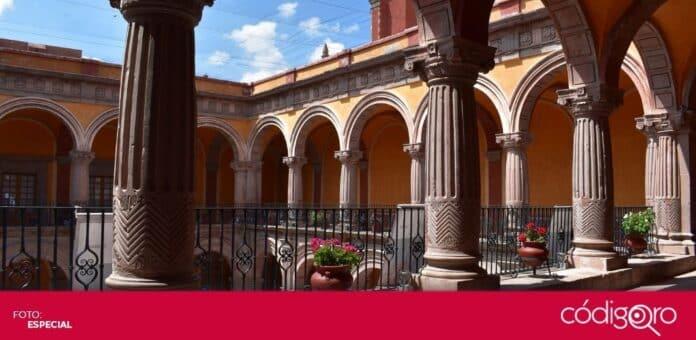 El próximo 18 de mayo se celebra el Día Internacional de los Museos. Foto: Especial