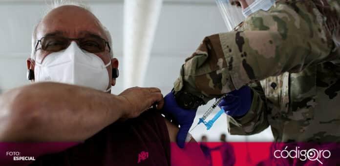 Florida levantó todas las restricciones vinculadas con la pandemia de COVID-19. Foto: Especial