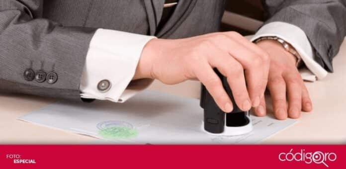 Lo esencial antes de legalizar una traducción es verificar que ésta haya sido realizada correctamente y para ello se debe certificar mediante un traductor certificado. Foto: Especial