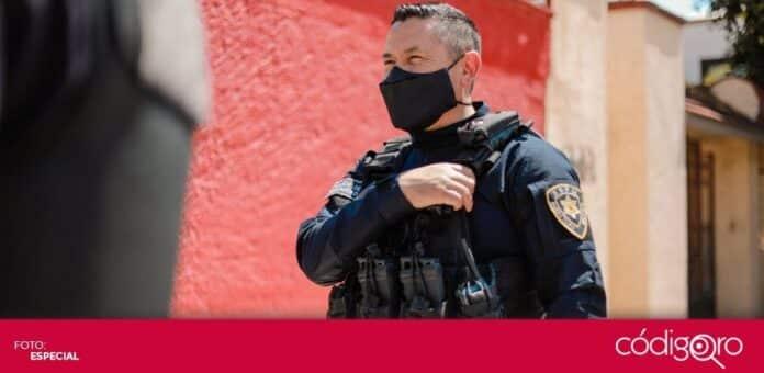 El estado de Querétaro acumula 67 mil 952 casos y 4 mil 750 muertes por COVID-19. Foto: Especial