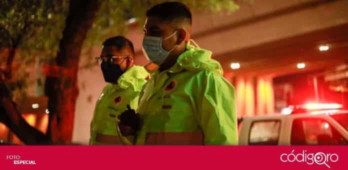 El estado de Querétaro acumula más de 68 mil casos de COVID-19. Foto: Especial