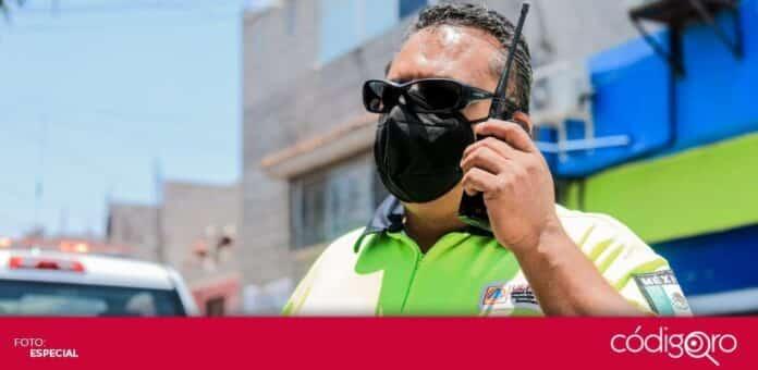 El estado de Querétaro acumula 68 mil 224 casos acumulados y 4 mil 774 muertes por COVID-19. Foto: Especial