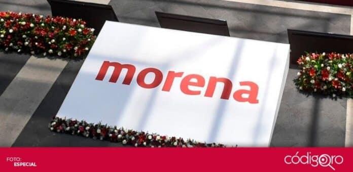 El TEEQ ratificó la negativa para registrar las candidaturas de Morena a los municipios de Ezequiel Montes, Pinal de Amoles y Jalpan de Serra. Foto; Especial