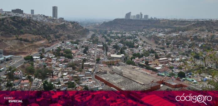 El Gobierno del Estado de Querétaro pagó el total de la deuda pública estatal. Foto: Especial