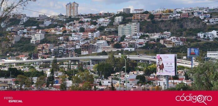La administración municipal de Querétaro ofrecerá un curso para administradores y presidentes de condominios. Foto: Especial