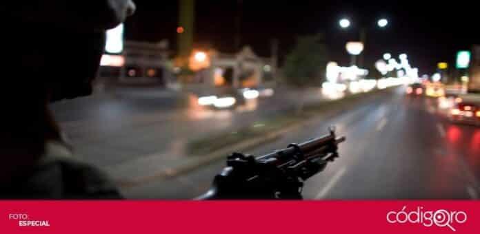Estados Unidos emitió una alerta para que sus ciudadanos eviten viajar a Tamaulipas. Foto: Especial