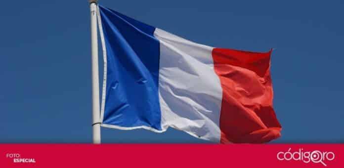 El Gobierno de Francia creará una agencia para combatir la propagación de noticias falsas. Foto: Especial