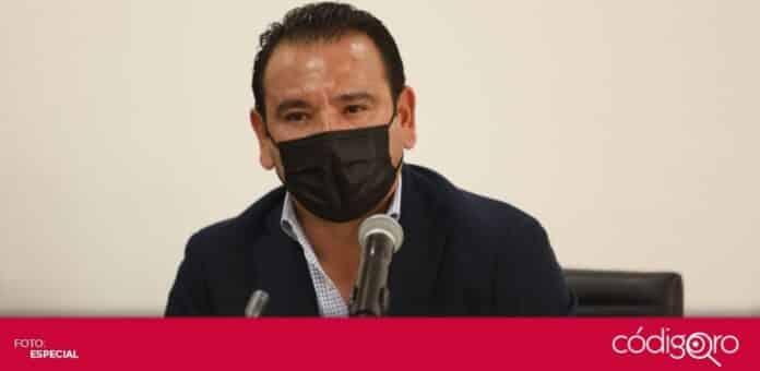 Tras la jornada electoral, el municipio de Querétaro reactivará sus programas de desarrollo humano y social. Foto: Especial