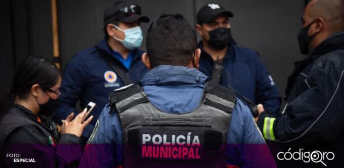 El estado de Querétaro acumula ya 7 días sin muertes por la pandemia de COVID-19. Foto: Especial