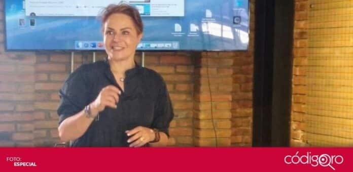 El Consejo Coordinador de Mujeres Empresarias busca impulsar la reactivación económica. Foto: Especial