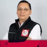 Ciudadanos identificaron dos proyectos de nación: Ulises Gómez