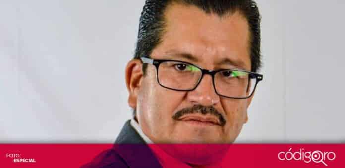 El periodista Ricardo López fue asesinado en la ciudad de Guaymas, estado de Sonora. Foto: Especial