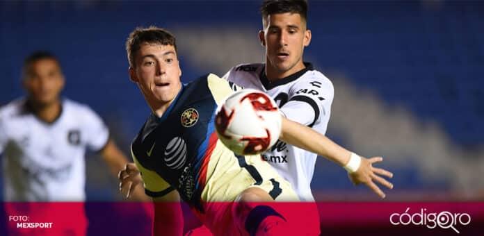 Más de 10 mil aficionados presenciarán el partido entre Gallos Blancos y América. Foto: Mexsport