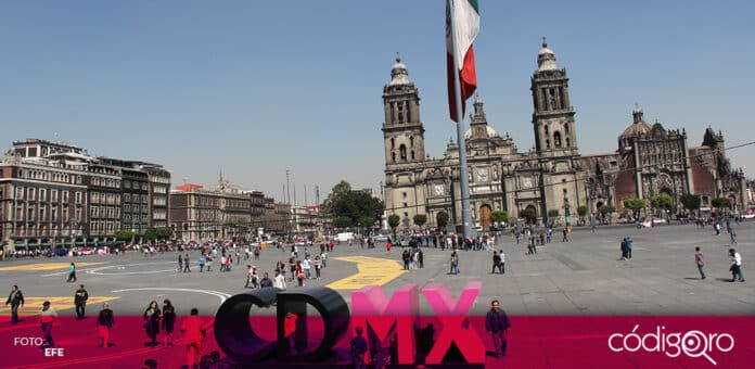 La CEPAL estima que la economía de México crecerá 5.8% al cierre de este año. Foto: Especial