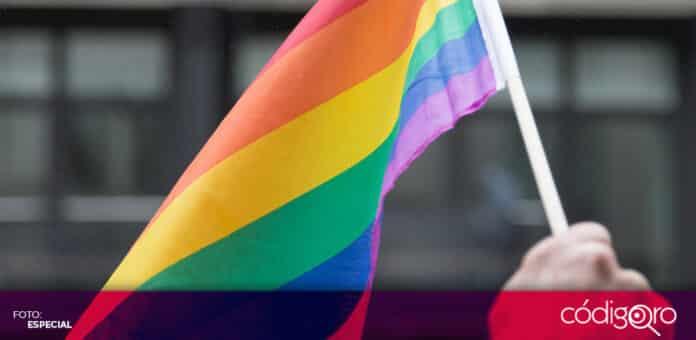 En un hecho histórico, el Senado de Chile aprobó la legalización del matrimonio igualitario. Foto: Especial