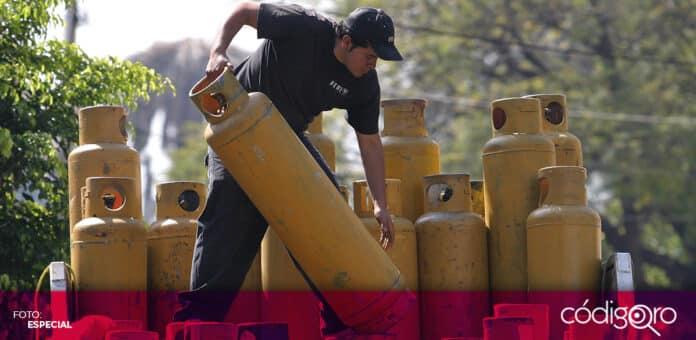 El programa Gas Bienestar arrancaría en las alcaldías Iztapalapa y Azcapotzalco de la Ciudad de México. Foto: Especial