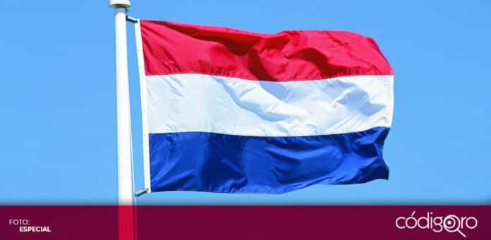 En el estado de Querétaro, hay más de 60 empresas provenientes de los Países Bajos. Foto: Especial