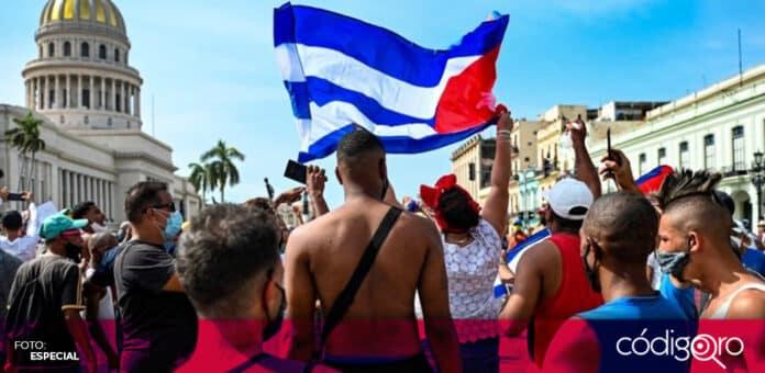 Estados Unidos prepara sanciones contra funcionarios del Gobierno de Cuba. Foto: Especial