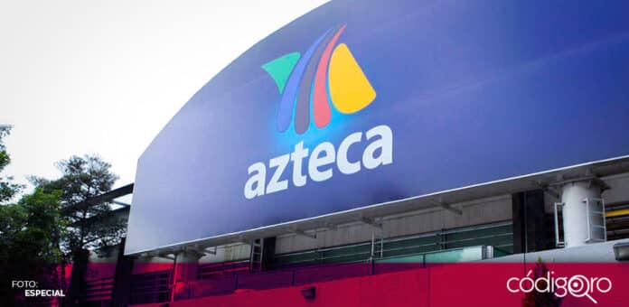 TV Azteca transmitirá algunos juegos de los Gallos Blancos de Querétaro como locales. Foto: Especial