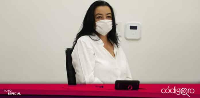La mayoría de las llamadas a la línea de atención psicológica 070 han sido realizadas por mujeres. Foto: Especial