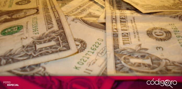 El Departamento del Trabajo de Estados Unidos destinará 10 millones de dólares para impulsar la equidad de género en México. Foto: Especial