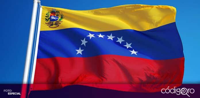 México será sede de las negociaciones entre el Gobierno de Venezuela y la oposición. Foto: Especial