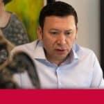 TEEQ retira diputación local plurinominal a Juan José Jiménez Yáñez