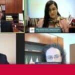 Tarjeta Contigo no violó normas de propaganda electoral: TEEQ