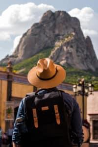 Terrenos en Querétaro, el futuro de las inversiones