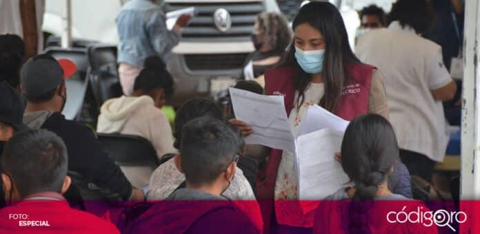 El estado de Querétaro acumula 86 mil 966 casos y 5 mil 380 muertes por COVID-19. Foto: Especial
