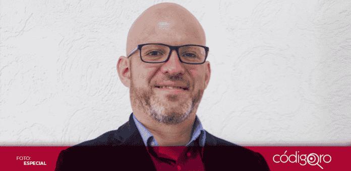 El Dr. Alberto Pastrana, de la UAQ, experto en patentes y desarrollador tecnológico, consideró que la cláusula de propiedad intelectual que propone Conacyt desalienta a los postulantes